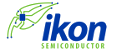 Ikon Semiconductor